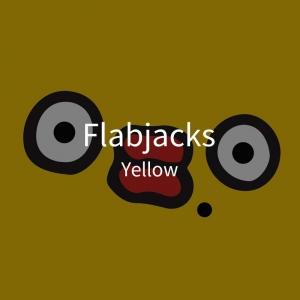 三折-Flabjacks-黄2