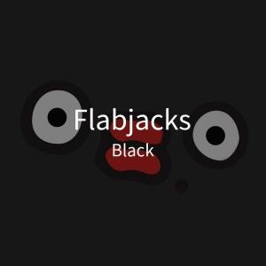 三折-Flabjacks-黑2