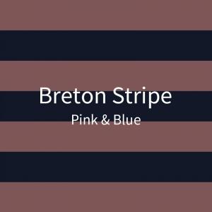 三折-条纹-粉蓝2
