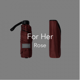 For Her-rose