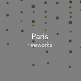 bg-paris fireworks