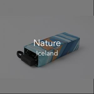 FLAT-Iceland