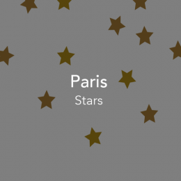 bg-paris stars