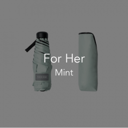 For Her-mint