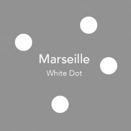 bg-Marseille