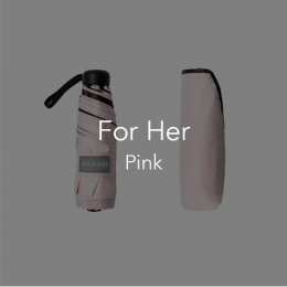 For Her-pink