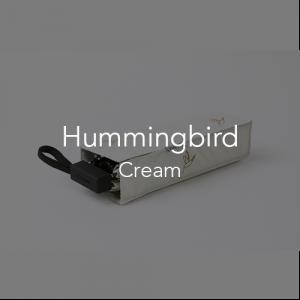 FLAT-Hummingbrid