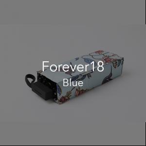 FLAT-Forever18-blue