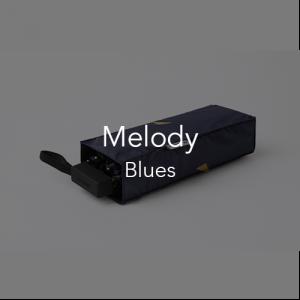 FLAT-Blues