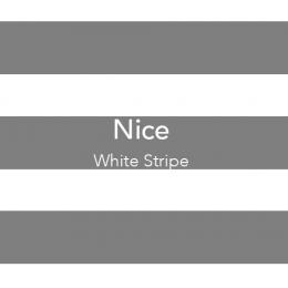 bg-Nice