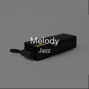 FLAT-Jazz